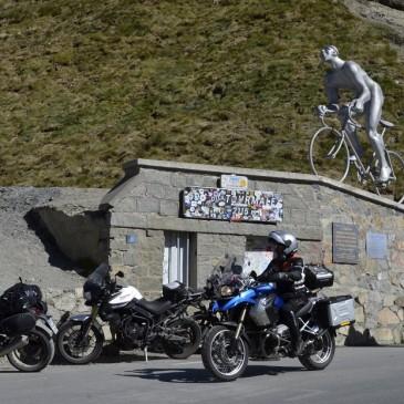 Individuele reis naar de Pyreneeën met 2 Hotels