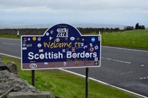 Welkom in Schotland met Stelvio motorreizen