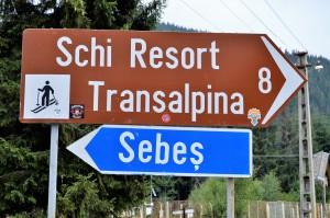 Transalpina Roemenië met Stelvio Motorreizen