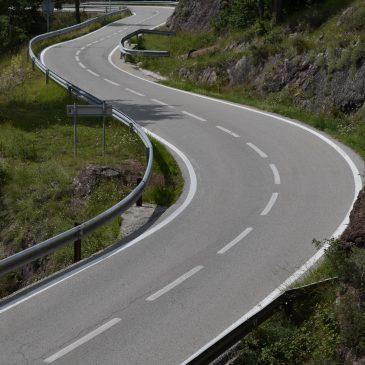 Motorreisprogramma van Stelvio Motorreizen voor 2020 is klaar.