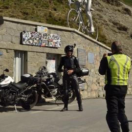 Groepsreis naar de Pyreneeën. Bijna volgeboekt.